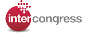 Logo InterCongress